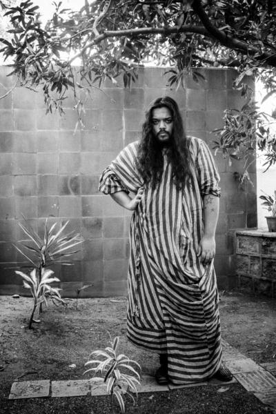 Kallol Datta, Fashion Designer.